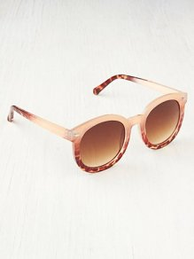Free People Abbey Road Sunglasses. $18 at Freepeople.com